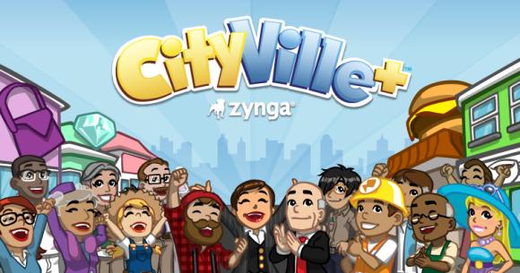 Cityville_760x400