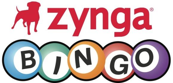 Zynga Bingo Logo