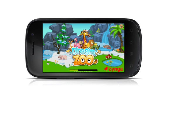 Dream_zoo_android_1_loading