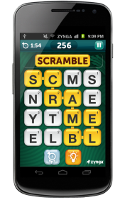 Swf_android_game_board