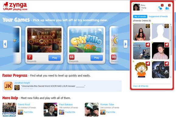 Zynga.com_Homepage