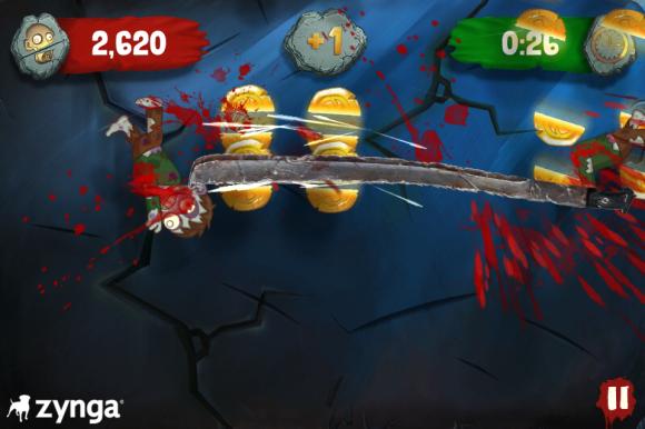 Zombie-Machete-Coins