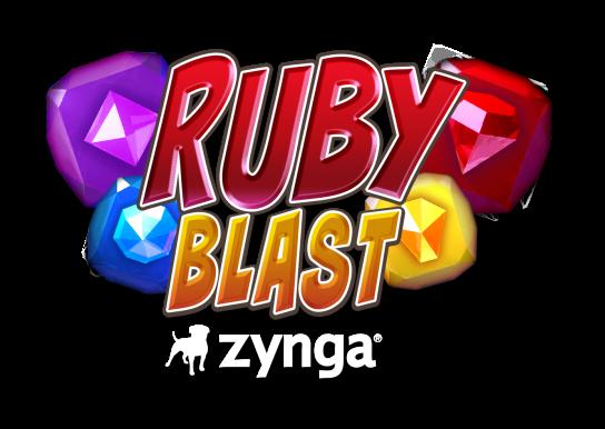 Ruby Blast_Logo_Vertical