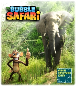 BubbleSafari_WCS_Elephant