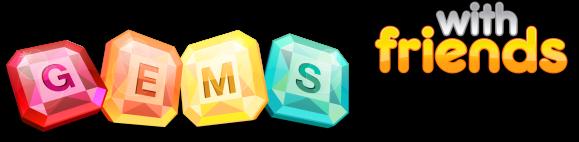 GemsWithFriends_logo