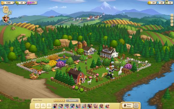 FV2_Farm Horizon