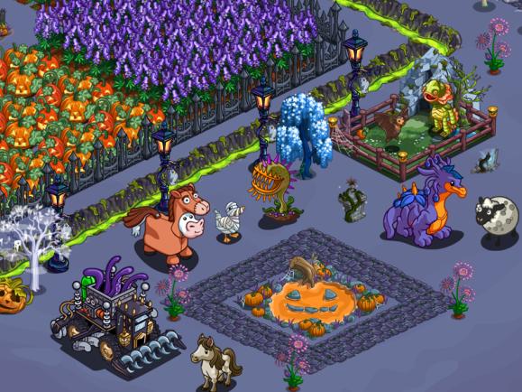 Game Screen1