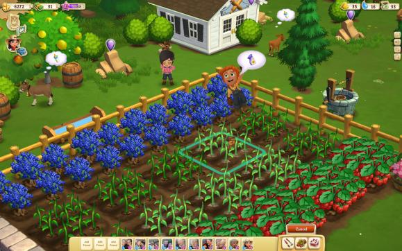 FV2_Social_Farm Helpers