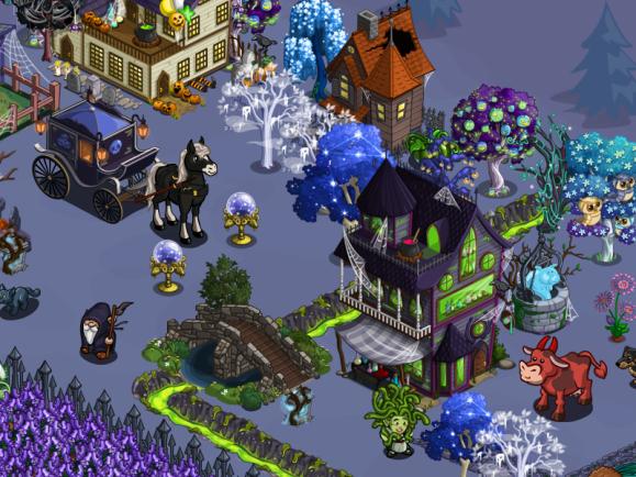 Game Screen2