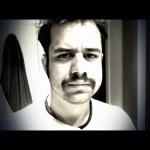 Eduardo Giansante - Ireland Zyngites