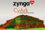 Zynga CyArk 1