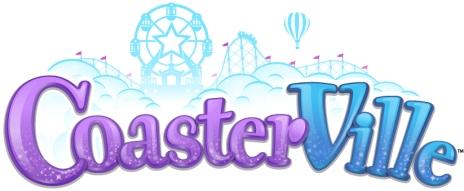 CoasterVille Logo JPG