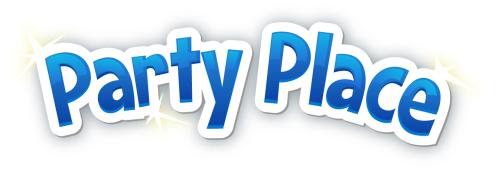 introducing party place zynga s first 3d mobile game that brings