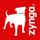 Zynga takes on Movember!