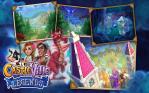CastleVille Legends_Collage (1)