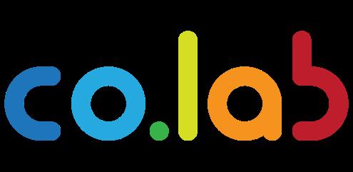 colab-logo