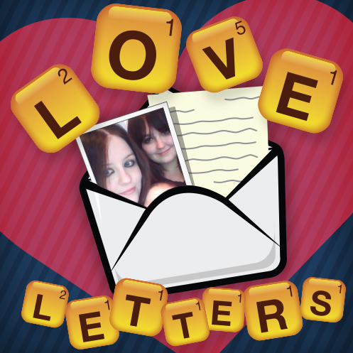 Zynga Love Letters_Feb 13