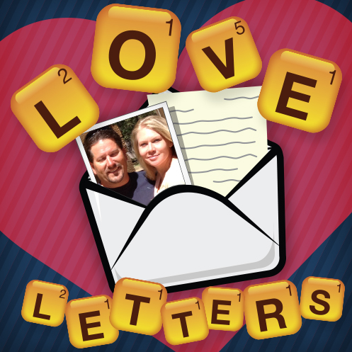 Zynga Love Letters_Feb 14