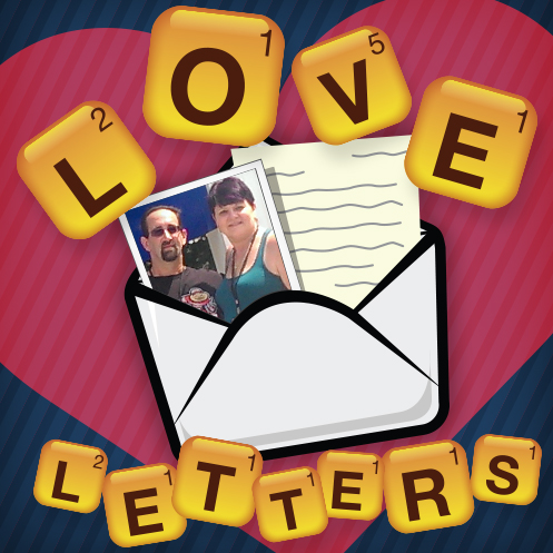 Zynga Love Letters_Feb 12