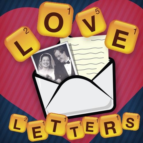 Zynga Love Letters_Feb 11