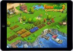 FarmVille 2 Country Escape_iPad (1)
