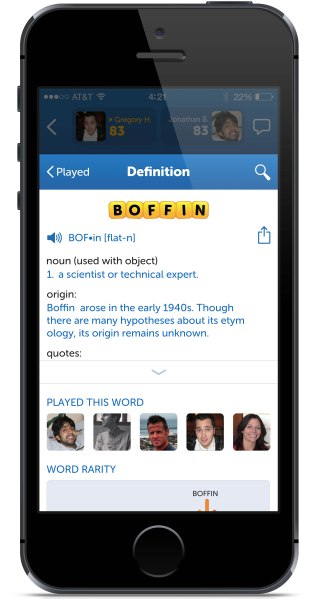 New WWF Dictionary Screenshot_BoffinHiRes_i5 (1)