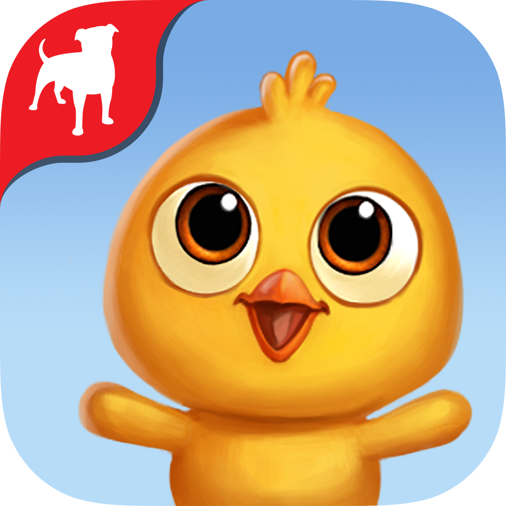 FarmVille 2: Co... Zynga Games Farmville 2 Facebook