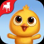 FV2CE - App Icon