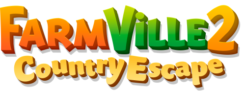 FV2CE_Logo