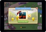 Keith Urban Song In Game