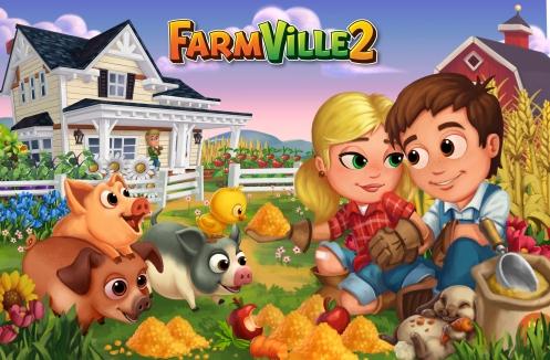Farm2_MyFamilyFarm_LoadScreen