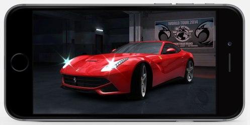 Ferrari2_CSR Racing