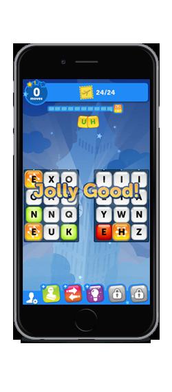 GameLanding_Character_250x570_5555 (2)