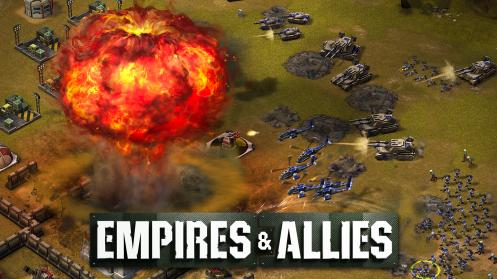 Empires & Allies_Nuke