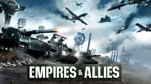 Empires and Allies_Key Art