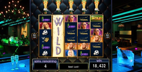 slots social casino cheats