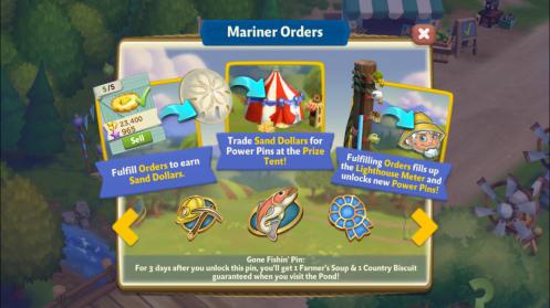 Order info (00000002)