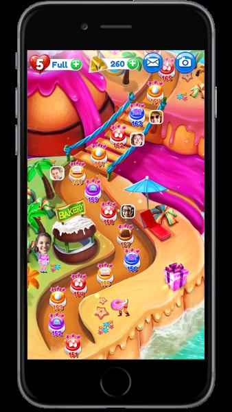 CCS_Screenshot_GameMap