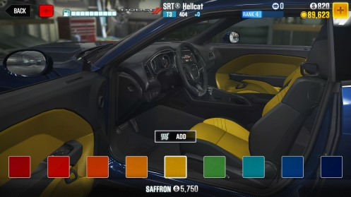 CSR2_Dodge_Hellcat_customization_02