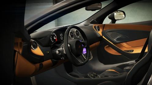 CSR2_interior