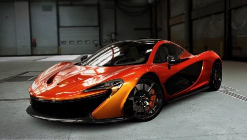 CSR_Racing_2_McLarenP1_1300x740