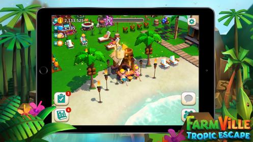 FP_160718_GameScreen_Screen 10