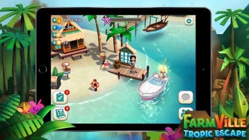 FP_160718_GameScreen_Screen 2