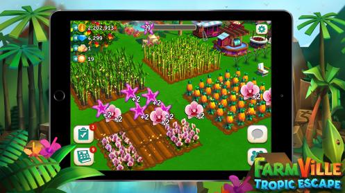 FP_160718_GameScreen_Screen 3