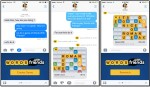 words-with-friends-for-apple-imessage